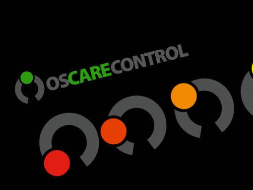 OS care  Copy
