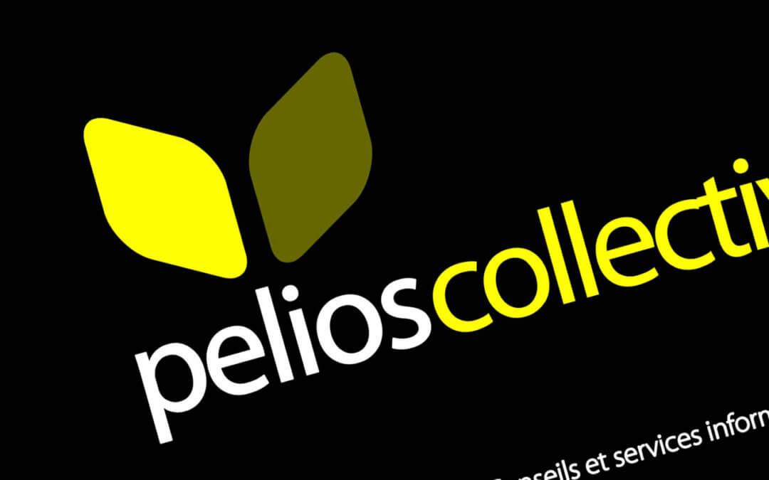 Pelios