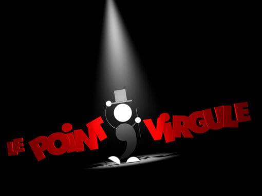 Le Point Vigule  Copy